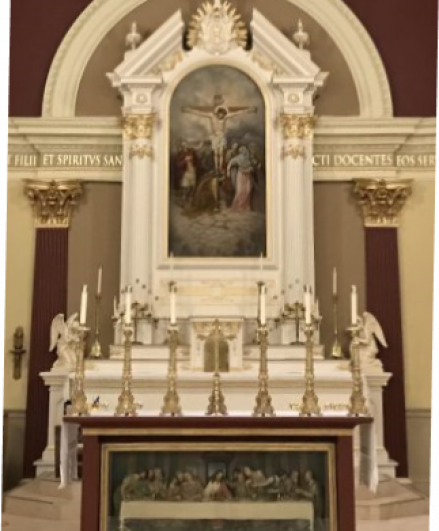main-altar-website