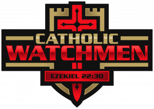 catholic-watchmen-logo-png